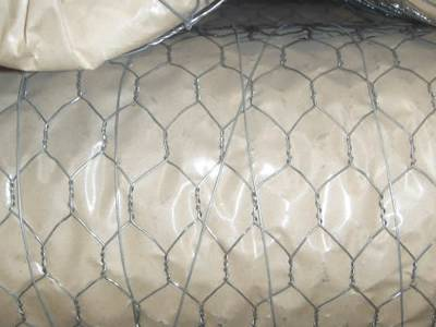 Products | Hebei Kangrong Wire Mesh Products Co., Ltd.